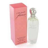 Estee Lauder - Pleasures  100 ml