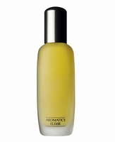Clinique - aromatics Elixir edp  100 ml