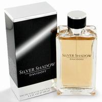 Davidoff - Silver Shadow  100 ml