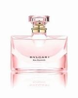 Bvlgari - Rose Essentielle edp  100 ml