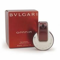 Bvlgari - Omnia. edp  65 ml