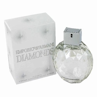 Giorgio Armani - Emporio Armani Diamonds  100 ml