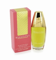Estee Lauder - Beautiful  75 ml