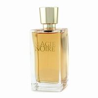 Lancome - Magie Noire  75 ml