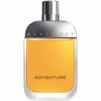 Davidoff - Davidoff Adventure  100 ml