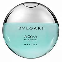 Bvlgari - AQVA pour homme Marine  100 ml