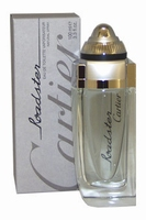 Cartier - Roadster  100 ml