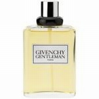 Givenchy -  Gentleman Classic  100 ml