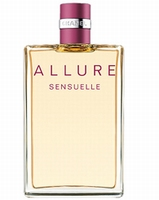 Chanel - Allure Sensuelle edt  100 ml