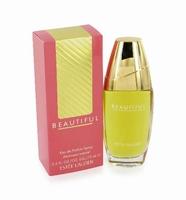 Estee Lauder - Beautiful  75 ml