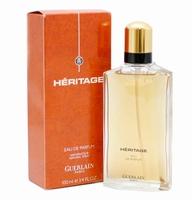 Guerlain - Heritage  100 ml