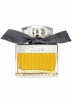 Chloé - Chloé Eau de Parfum Intense  75 ml