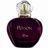 Christian Dior - Poison  100 ml
