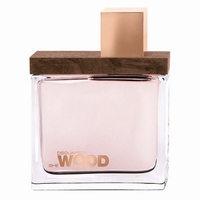 Dsquared² - She Wood  100 ml