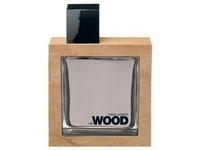 Dsquared² - He Wood pour homme  100 ml