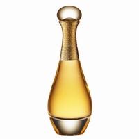Christian Dior - L'Or  J'adore Essence de Parfum  40 ml