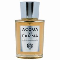 Acqua di Parma - Colonia Assoluta  100 ml