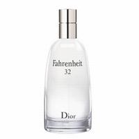Christian Dior - Fahrenheit 32  100 ml