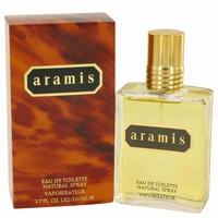 Aramis - Aramis  110 ml