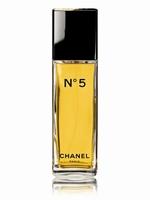 Chanel - Nr 5  100 ml