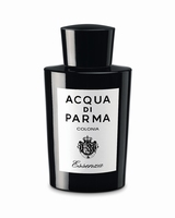 Acqua di Parma - Colonia Essenza  100 ml
