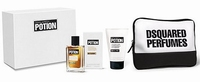 Dsquared² - Potion Giftset  50 ml