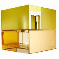 Shiseido - Shiseido  ZEN  100 ml
