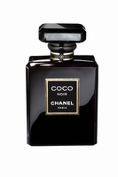 Chanel - Coco NOIR  100 ml