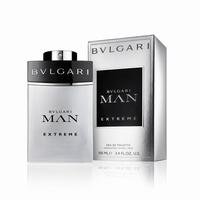 Bvlgari - Bvlgari Man Extreme  100 ml