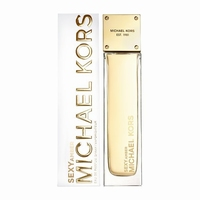 Michael Kors - Sexy Amber  100 ml