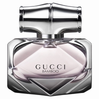 Gucci - Bamboo  75 ml
