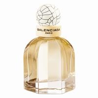 Balenciaga - Balenciaga Paris  75 ml