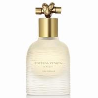 Bottega Veneta - Knot Florale  75 ml