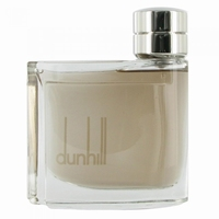 Dunhill - Man by Dunhill  50 ml