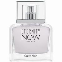 Calvin Klein - Eternity Now men  100 ml