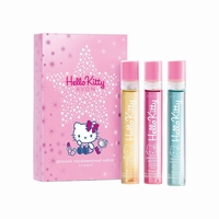 Hello Kitty - Hello Kitty Giftset  45 ml