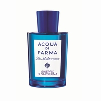 Acqua di Parma - Ginepro di Sardegna  150 ml