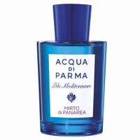 Acqua di Parma - Mirto di Panarea  150 ml
