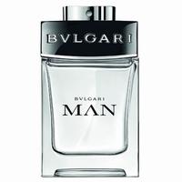 Bvlgari - Bvlgari Man  150 ml