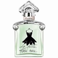 Guerlain - La Petite Robe Noire Eau Fraîche  100 ml