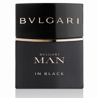 Bvlgari - Man In Black  60 ml