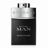Bvlgari - Bvlgari Man Black Cologne  100 ml