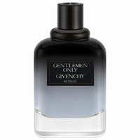 Givenchy -  Gentlemen Only Intense  100 ml