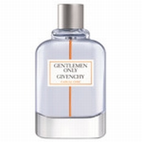Givenchy -  Gentlemen Only Casual Chic  100 ml