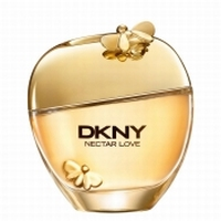 DKNY - Nectar Love  100 ml