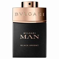 Bvlgari - Man In Black Oriente Parfum  100 ml