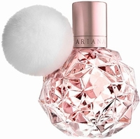 Ariana Grande - Ari for woman  100 ml