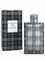 Burberry - Brit for Men  50 ml
