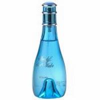 Davidoff - Cool Water  100 ml