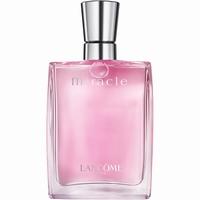 Lancome - Miracle  100 ml